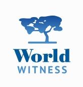 WorldWitnessLogoAA
